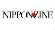 「NIPPON ZINE」展