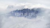 THE NORTH FACE AND NANAMICA PRESENT「THE ROOTS OF LIFE」
