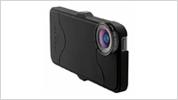 iPro レンズシステム