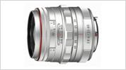 「HD PENTAX-DA 20-40mmF2.8-4ED Limited DC WR」