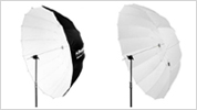 Profoto Umbrella XL