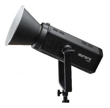オーロラ LEDライティングシステム