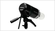 Profoto ProDaylight 200/400 Air